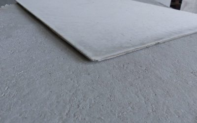cladding panel  Flexo 4 mm